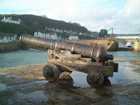 anson_cannon_porthleven.jpg